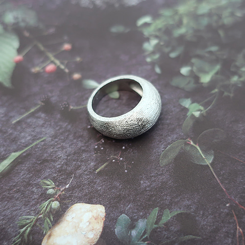 bold point ring ver.1